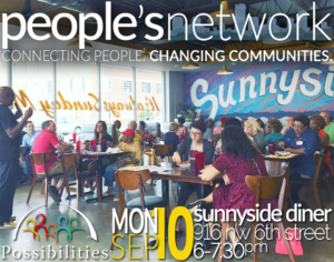 People's Network